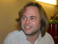 EugeneKaspersky_small