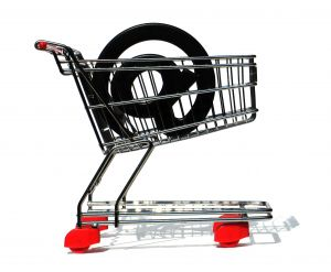 shopping_cart_on_sale_1