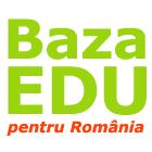 baza_edu