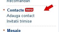 meniu_nou_contacte