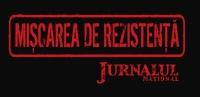 miscarea_de_rezistenta