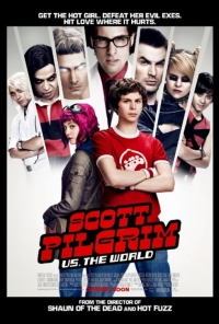 scott_pilgrim_vs_the_world_poster