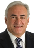 Strauss-Kahn_Dominique_official_portrait_2008